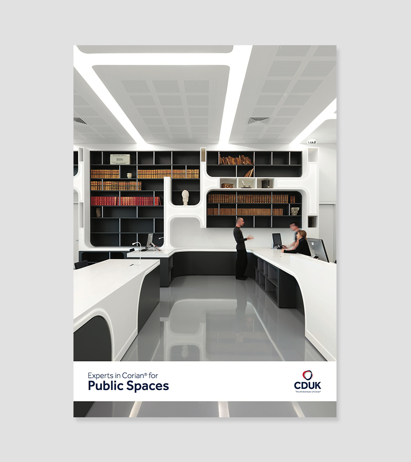 Agency Forty use quantitive and qualitative research to create Trend  Forecasts  these are used at key events and shared through print and  digital channels Cast Study marketing and website agency for Corian UK distributor  . Office Design Guidelines Uk. Home Design Ideas